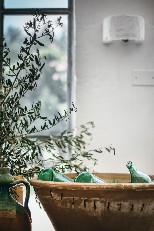 Lab Noon in Puglia | Saghar Setareh-35