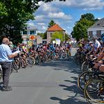 cross Moedige Veldrijder 2017-2018 Steenhuffel Junioren