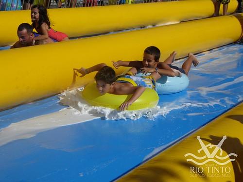 2017_08_27 - Water Slide Summer Rio Tinto 2017 (118)
