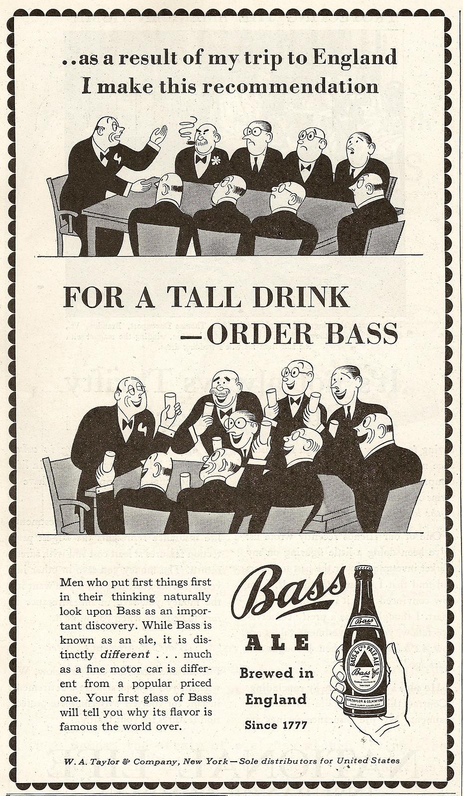 Bass-1939-tall-order