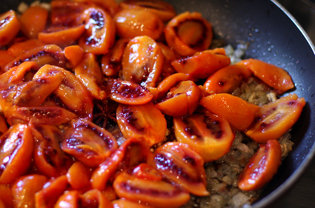 chutney de tomate de arbol  (17)