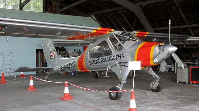 SN-42YG