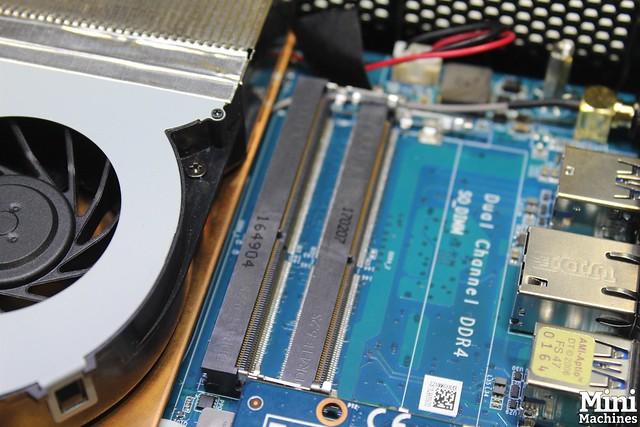 ZBox Magnus EN1070K 09