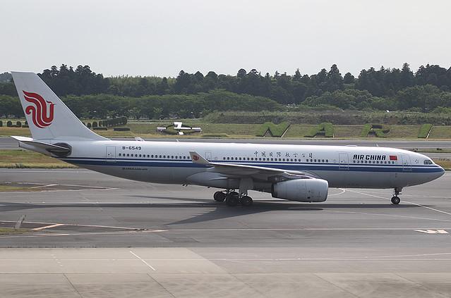 B-6549