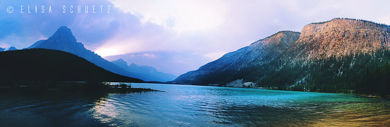 Banff-co_by_ems (1)