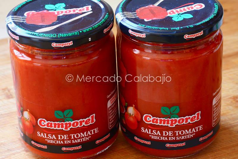 TOMATE CAMPOREL-1