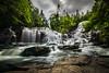 Mesmerize Falls by PixStone