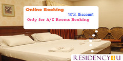 online-hotel-room-booking-in-bangalore