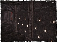 Cathedral of Lost Souls - 02