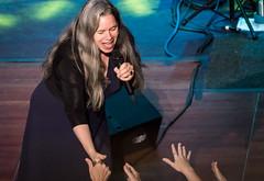 Natalie Merchant 07/18/2017 #25