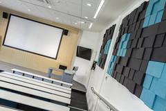Education Centre @ Royal Preston Hospital
