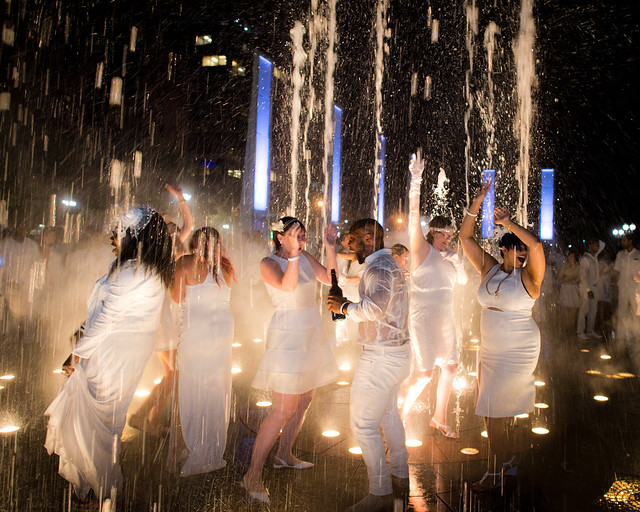 Diner en Blanc 2017 Boston photo BINITA PATEL Photography-0032