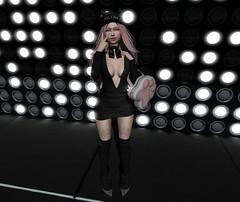 CandyDoll, Mello, NS + More!