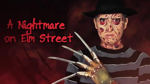 'Freddy