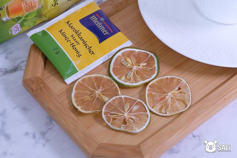 檸檬綠了-16