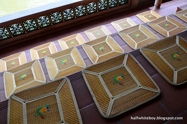 halfwhiteboy - halong bay cruise 05