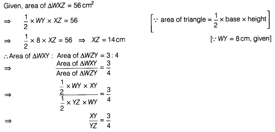 ncert-exemplar-problems-class-7-maths-perimeter-and-area-79s
