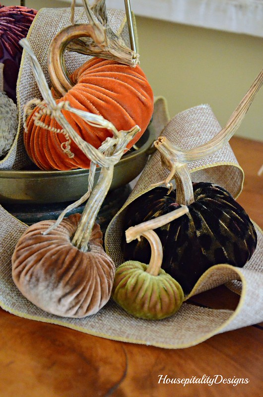 Plush Pumpkins-Housepitality Designs-15