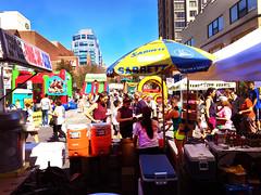 Forest Hills Street Fair
