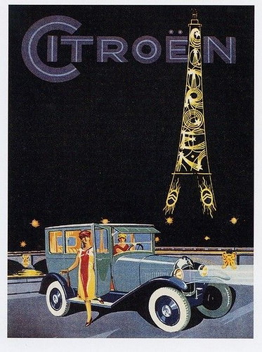 eiffel-tower-citroen-paris
