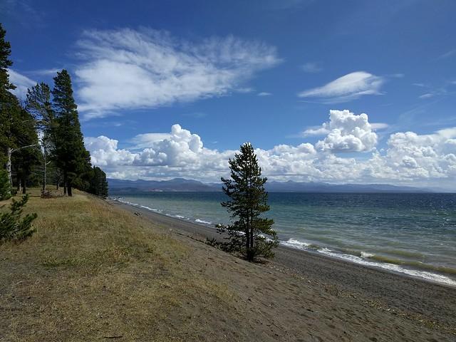 091317 Yellowstone (392)
