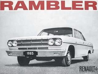 Rambler_Classic_1965_R1