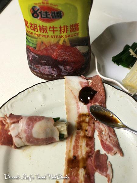 憶霖 8 佳醬 yilin-steak-sauce (23)
