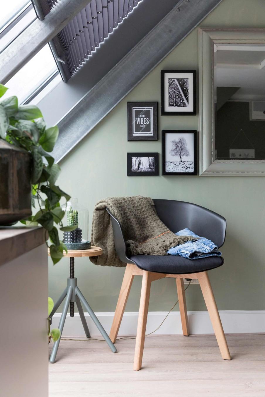 06-muebles-modernos