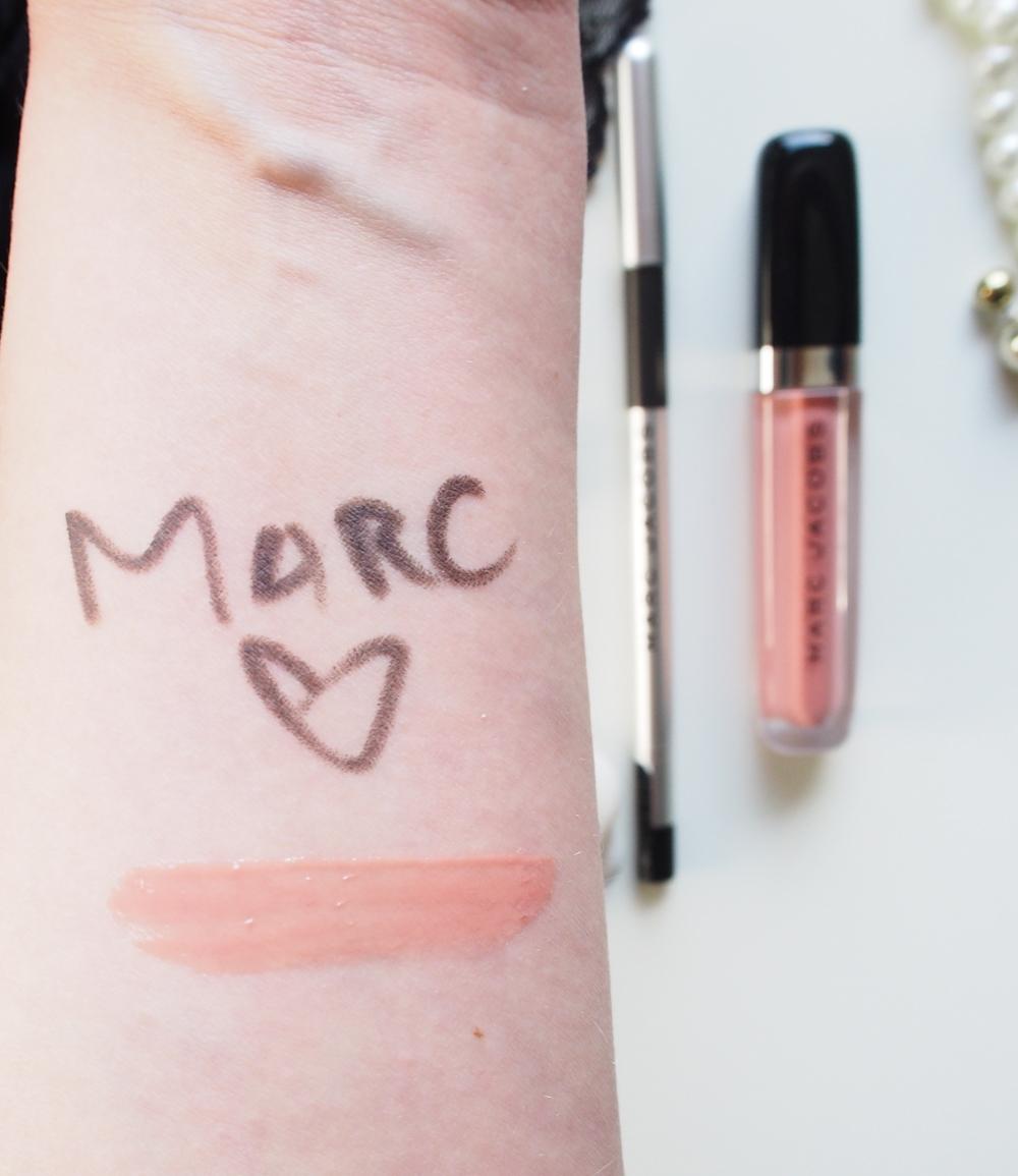 Marckiilto10