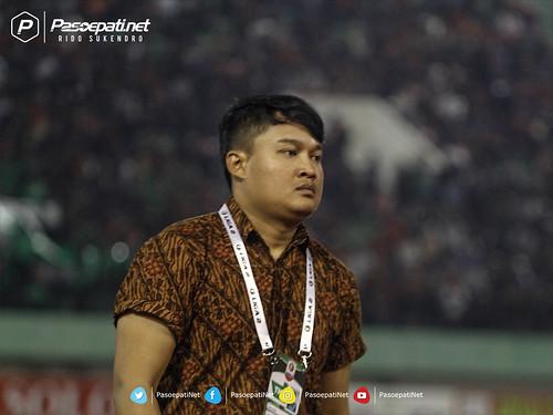 coach budi