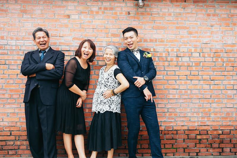 顏氏牧場,戶外婚禮,台中婚攝,婚攝推薦,海外婚紗6061