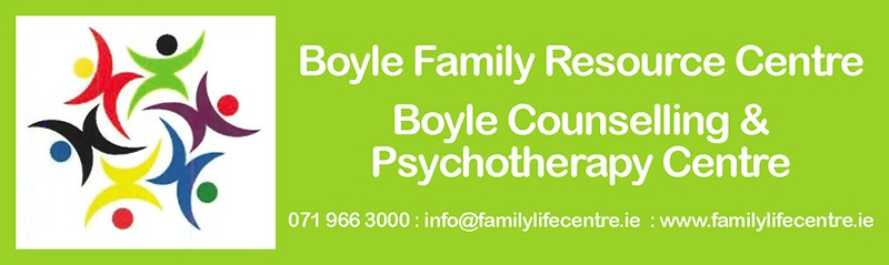 Boyle Family Resource Centre