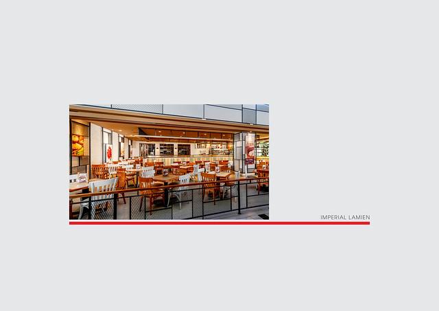 portfolio interior23.jpg