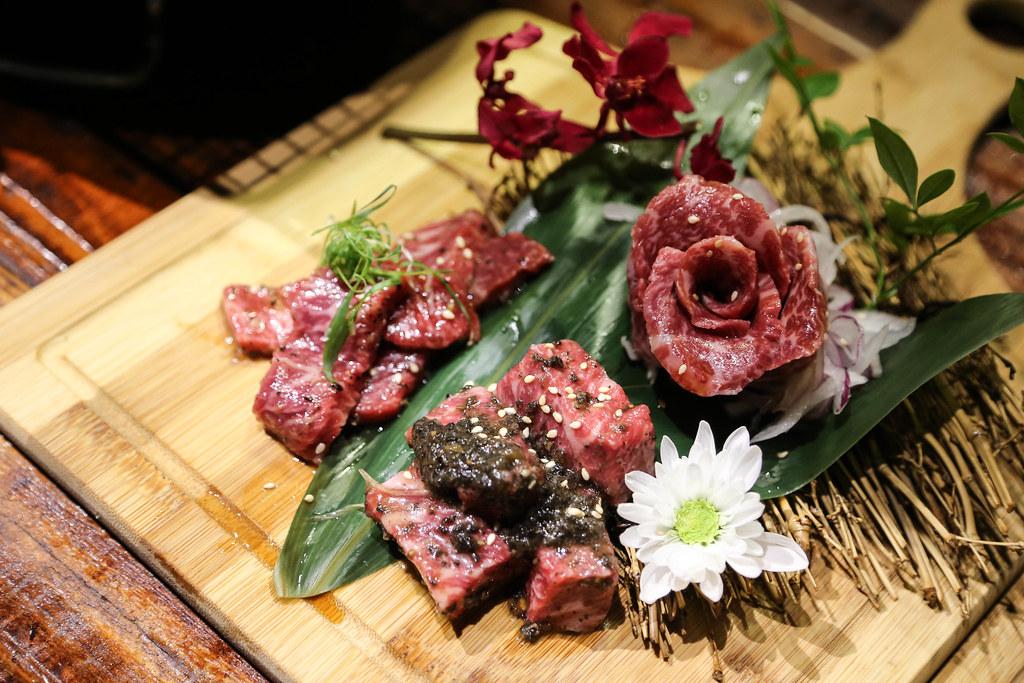 吽Home燒肉 市民店 (16)