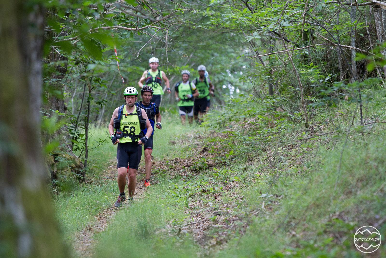 Finale_CFRaid_2017_3_VTT-Trail(120)