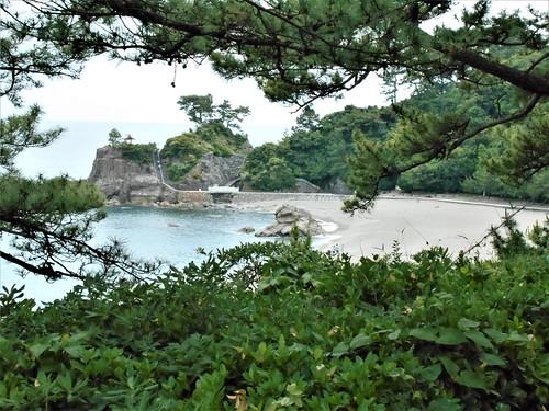 jp-kochi-Tatsura-hama (1)