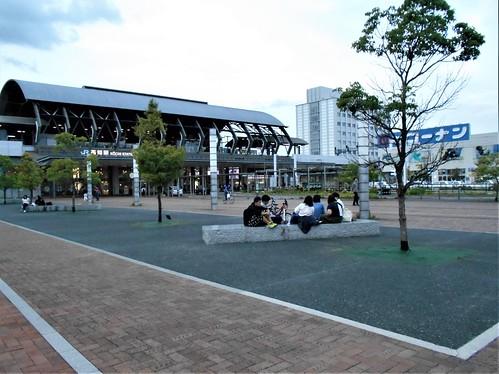 jp-kochi-rivière (7)