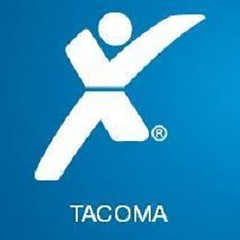 Employment in Tacoma, WA
