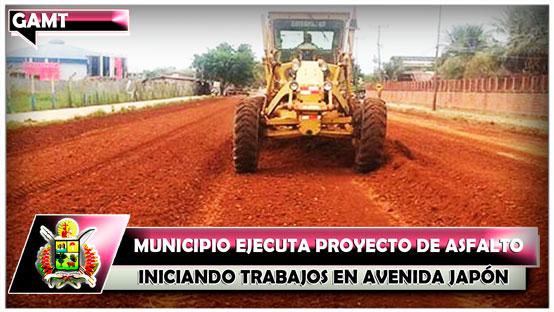 municipio-ejecuta-proyecto-de-asfalto-iniciando-trabajos-en-avenida-japon