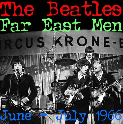 BeatlesLive10-FarEastMen-front