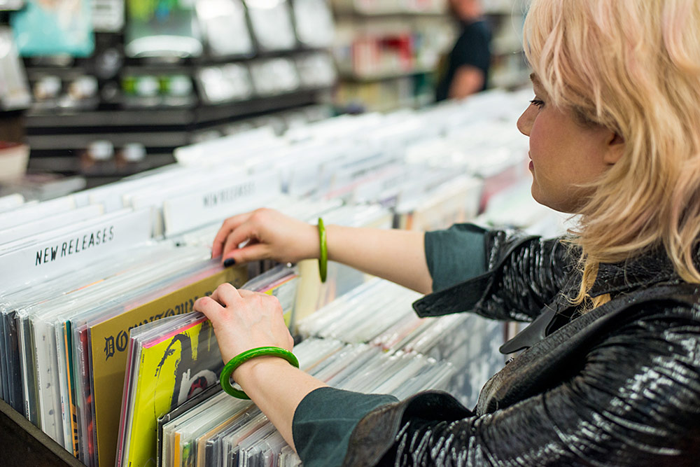 Mary-Epworth-Record-Shopping-5