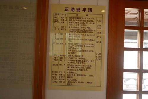 shosukechaya062