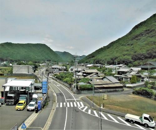 jp-kamigori-okayama 22 (20)
