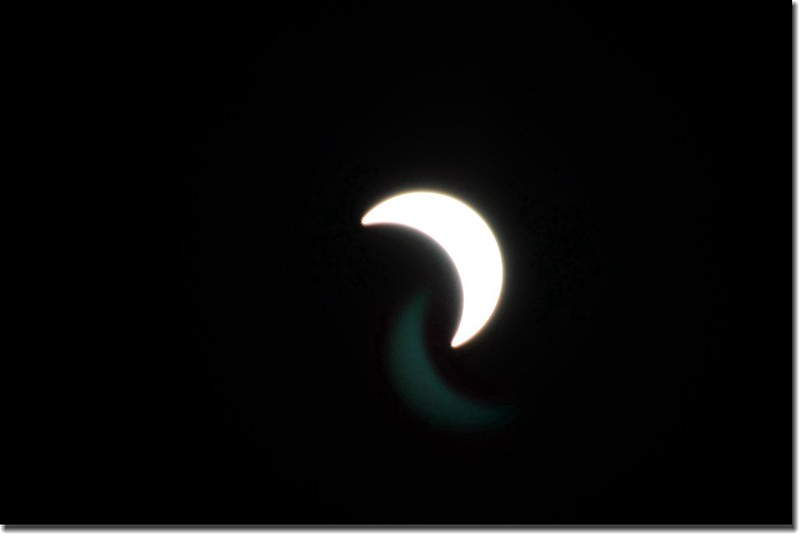 Solar eclipse (12)