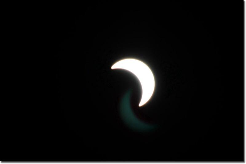 Solar eclipse (12)