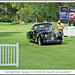 1947 Bentley Mk VI Coupe For Your Fence Friday by sjb4photos