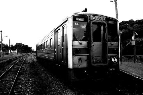 Saku Station 02-09-2017 (5)