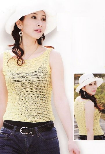 0893_Crochet sweater (30)