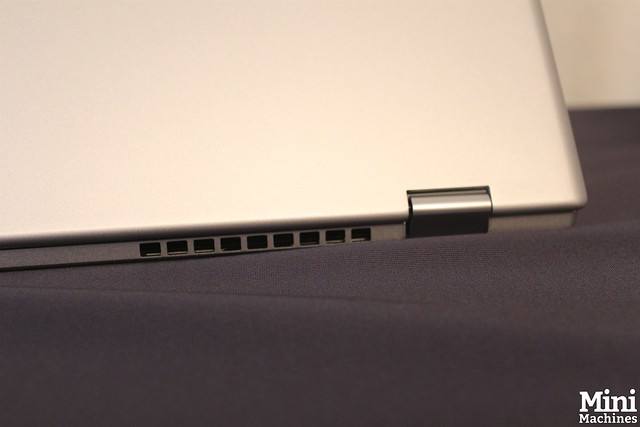 Lenovo Yoga 520 - 10