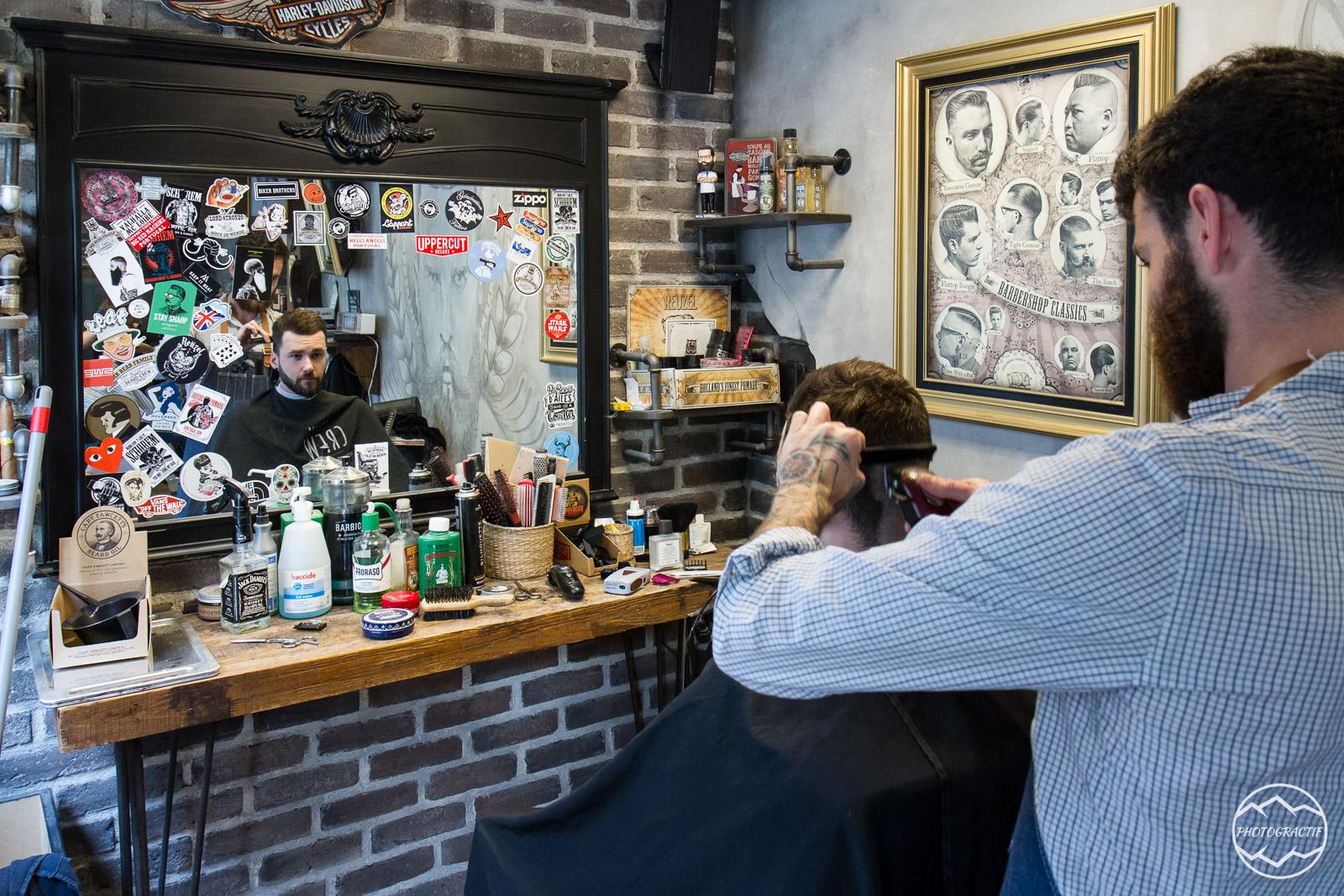 Barbier (7)